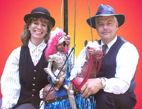 Peter-and-Mary-Ann-Hart-Atlanta-Puppet